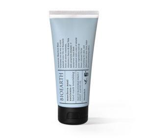 Maschera Mani Nutriente con Olio di Mandorle Dolci - tubo 100 ml