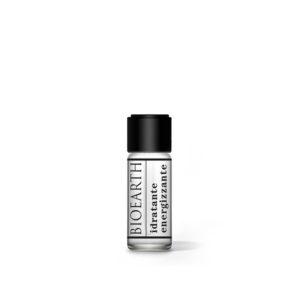 Siero Viso Idratante Energizzante con Aloe Vera - 5 ml