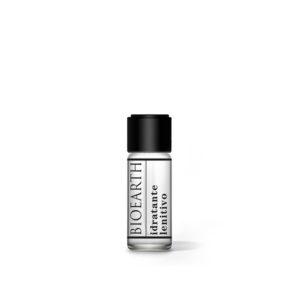 Siero Viso idratante lenitivo con Camomilla - 5 ml