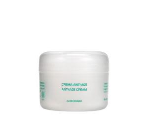 Crema Anti-Age - 50 ml