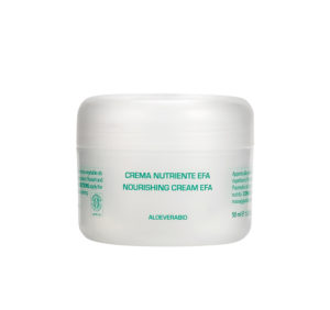 Crema Nutriente EFA - 50 ml