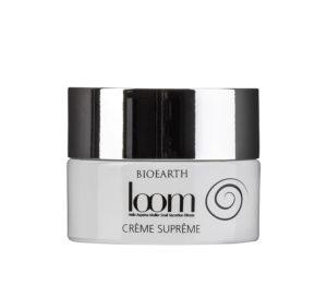 Loom Supreme Crème - 50 ml