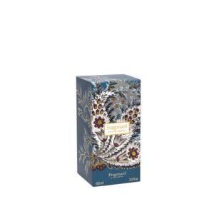 Fragonard  Eau de Toilette Spray 100 ml