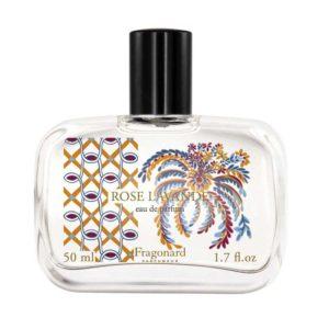 Rose  Lavande Eau de Parfum Spray 50 ml