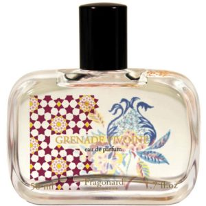 Grenade  Pivoine Eau de Parfum Spray 50 ml
