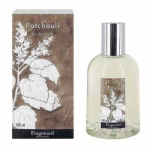 Patchouli  Eau de Toilette Spray 100 ml