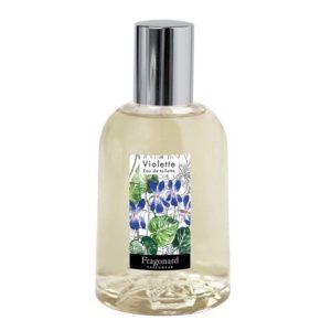 Violette  Eau de Toilette Spray 100 ml