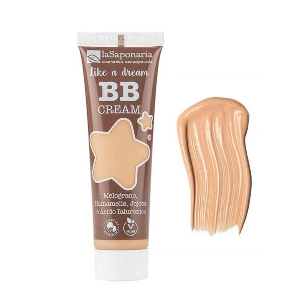 BB Cream n°1  FAIR  30 ml