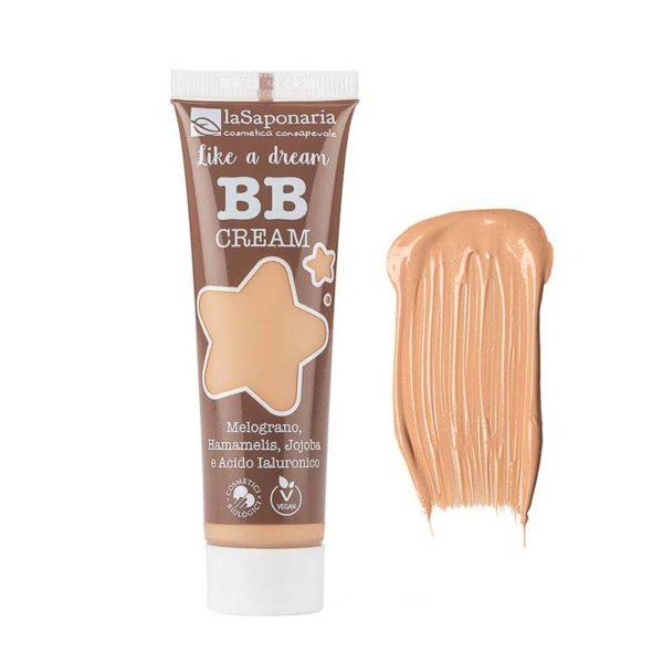 BB Cream n°2  SAND  30 ml