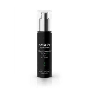 Crema giorno antiossidante SMART  50ml