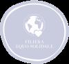 FILIERA EQUOSOLIDALE (SAP)