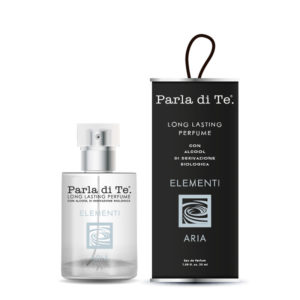 Parla di Te Eau De Parfum Aria Spray 50 ml
