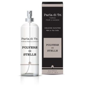 Parla di Te Parfum Maison Polvere di Stelle Spray 100 ml